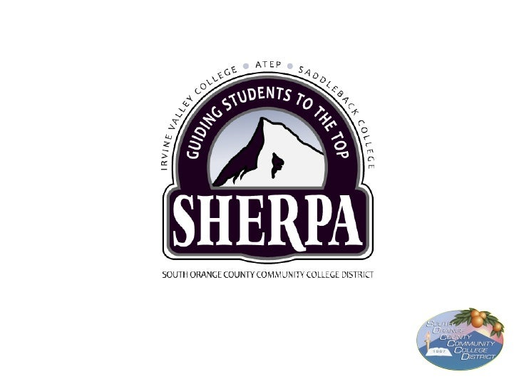    About Us   Importance of Recommendation Engines   Sherpa Architecture   Sherpa Demonstration   User Experience Eng...