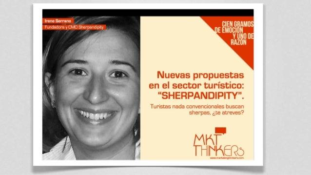 IRENE SERRANOFERNANDO PRADILLOSILVIA VARELA CEO EQUIPO ADVISORS CEO Doomos CEO LMBlogs Profesor UPM CEO Cabify Ingeniera d...