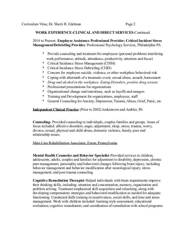 Buy Purchase Custom Essay Paper Online Business Communication