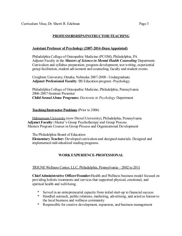 Breakupus Picturesque Want To Download Resume Samples With