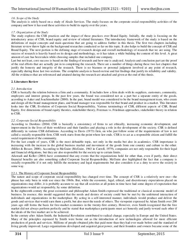 a case study on brand equity marketing essay - marketing research case study: sperry/maclennan architects and planners introduction marketing research can be designed for many scenarios it is often referenced in existing companies to understand how clients purchase their product, competition or how to best communicate with the audience.
