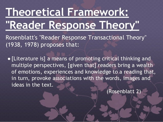 critical thinking june 2009 paper