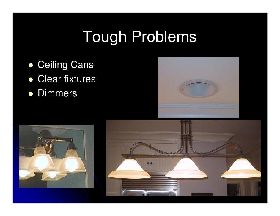 Sherwin Lighting Presentation V10