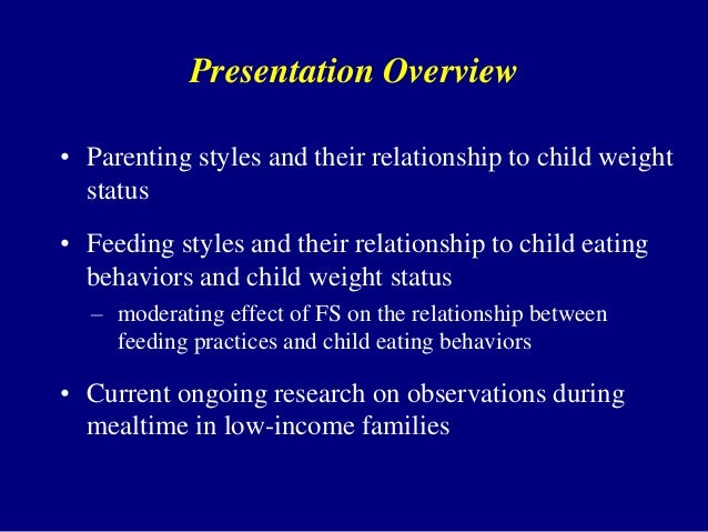 parenting styles and practices and their impacts on social competence and academic achievement The relationship between parenting styles and parenting styles are child rearing practices that parents use to control their children's parenting style has been found to predict child well being in the domains of social competence, academic performance.