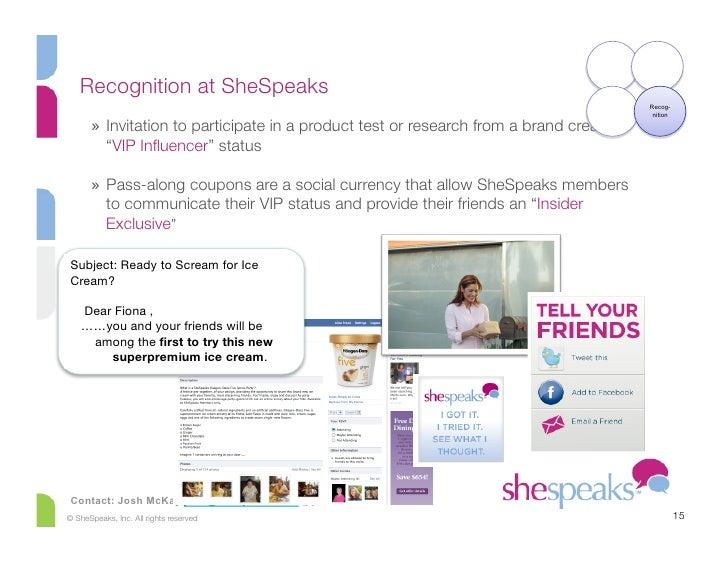 Recognition at SheSpeaks                                                                                          Recog-  ...