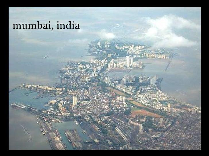 mumbai, india<br />