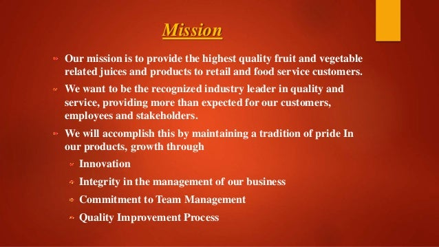 shezan juice project Business plan of a new beverage company essay sample  the total cost of the project estimated at 15,00,00,000 taka  shezan, akiz, partex etc.