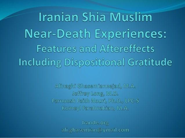 Shia Islam What is Shia Islam? Who are shias?