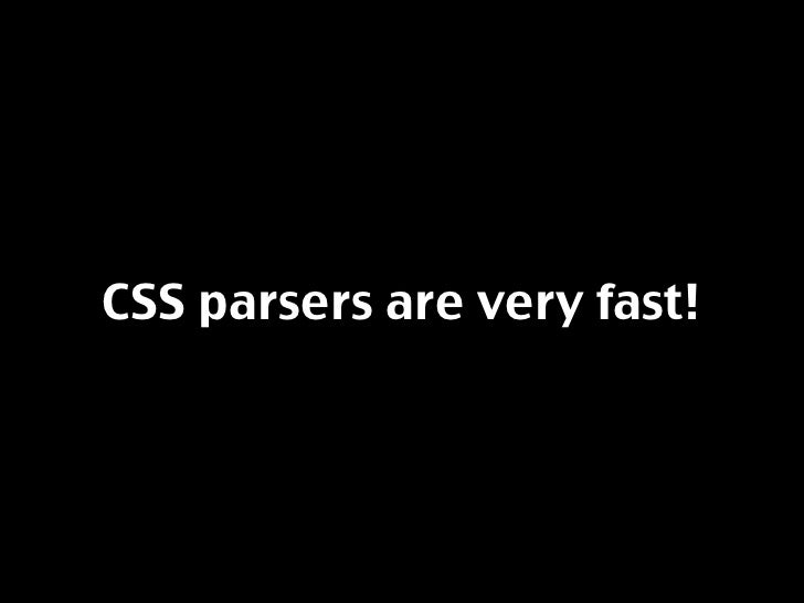 <script type=quot;text/javascriptquot;   src=quot;config.jsquot;> </script> <script type=quot;text/javascriptquot;   src=q...
