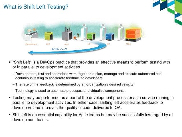 leukocytosis left shift steroids