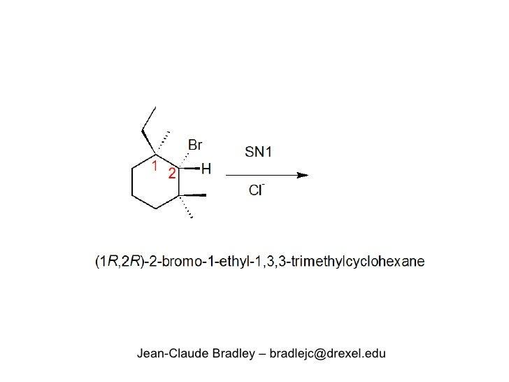 Jean-Claude Bradley – bradlejc@drexel.edu
