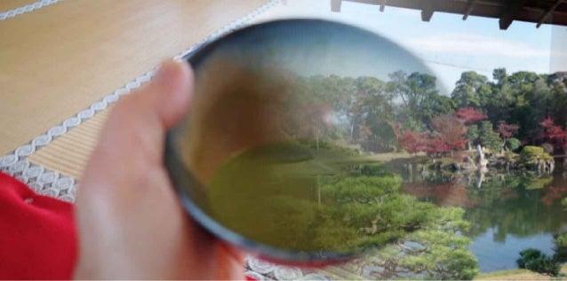 Recorrido cultural por la Prefectura de Shiga Japón visitando, templos, castillos,museos, lugares lleno de encanto.