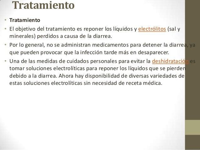Shigella-infectologia 2013