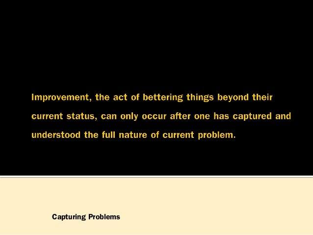 1. 2. 3. 4. 5. 6. 7. 8. 9. 10. 11. 12.  การกาจัด (Eliminate) กระบวนการนี้หรือขั้นตอนนี้ไม่ตองมีได้หรือไม่ ้ เปลี่ยนมุมมอง ...