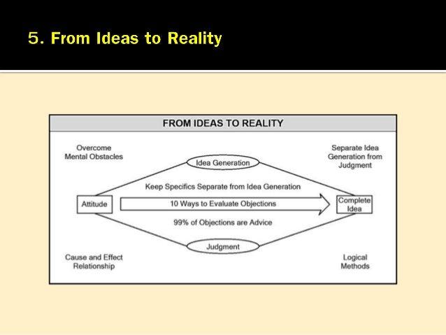     ไคเซ็น เป็ นวิธีหนึ่งในการแก้ปัญหา โดยแนวคิดว่าสิ่งที่ทาในปั จจุบน ั ยังสามารถพัฒนาให้ดข้ ึนกว่าเดิมได้ มีแนวคิดอย่า...