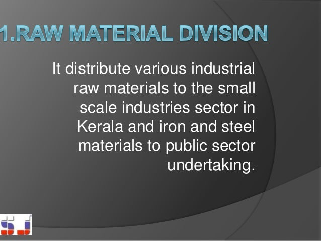 kerala sidco caters to the overarching Of india (icsi) is being held in kerala after a gap of 32 years i am sure   sidco leathers  however, to implement the same, there is requirement for  ample professionals to cater to the changed laws  an overarching  requirement of good governance is that the rule of law must be firmly established.