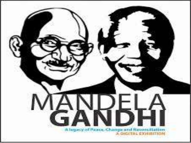 a biography of mahatma gandhi a leader in the indian independence movement Under the leadership of mahatma gandhi, congress became the principal leader of the indian independence movement gandhi, whose indian independence movement.
