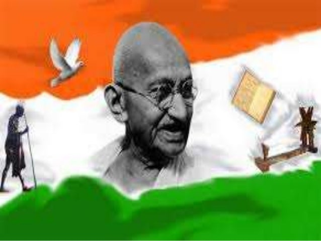 mohandas gandhi and nelson mandela essay This lesson introduces students to martin luther king, jr's philosophy of nonviolence and the teachings of mohandas k gandhi that  of nelson mandela, .
