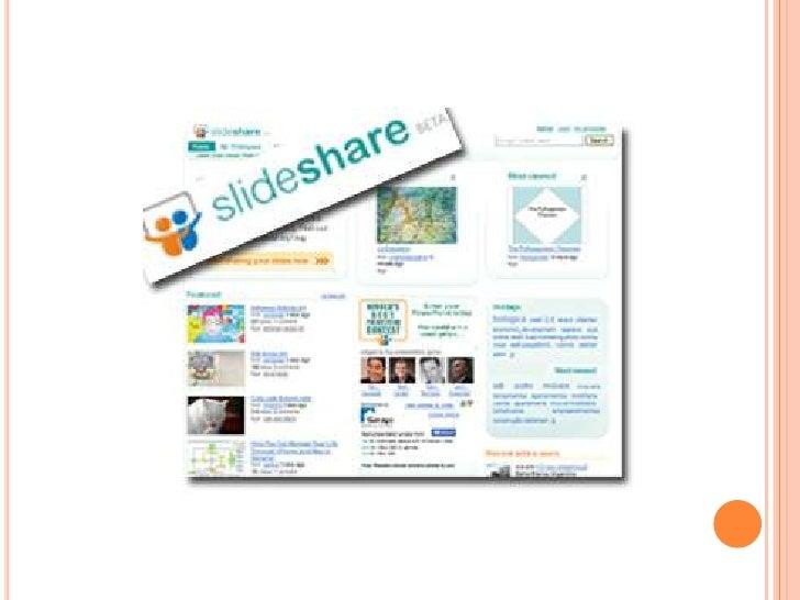 Shildeshare