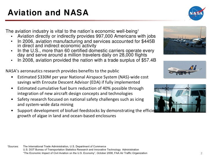 The national airspace system nas the national airspace system nas 2 publicscrutiny Choice Image