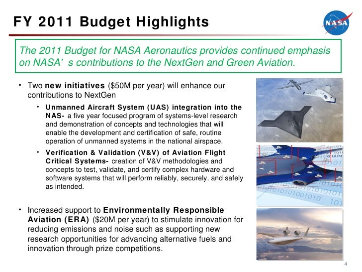 The national airspace system nas armd budget for fy2007 fy2015 4 publicscrutiny Choice Image