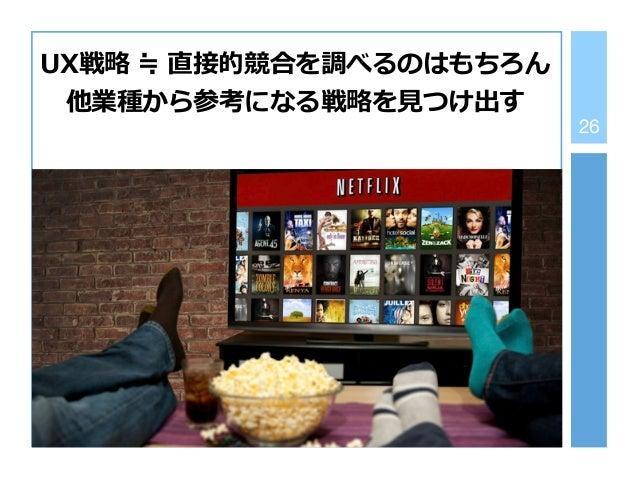DESIGN = DE$IGN John Maeda ex-KPCB, ex-eBay Word Press 30