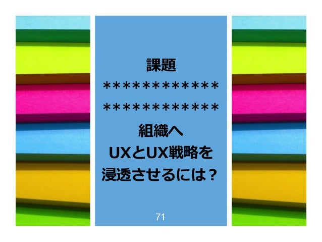 Technology UX Design Business Product Manager 77