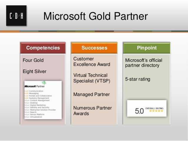 gold star chili process management Case study gold star chili 1) describe the rather complex supply chain that gold  star managers what quality issues does it face the complex supply chain that.