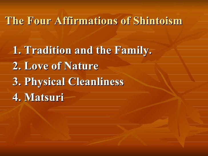 Shintoism