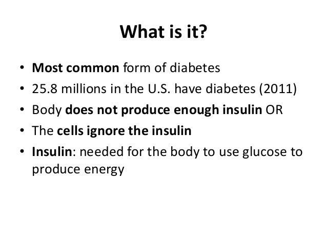 Shin yie type 2 diabetes mellitus