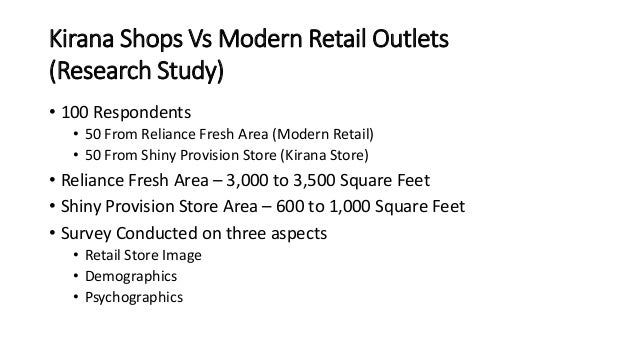 organized retail spencers vs kirana store An overview and chalenges in organised retail sector in india presented by shibi singh.
