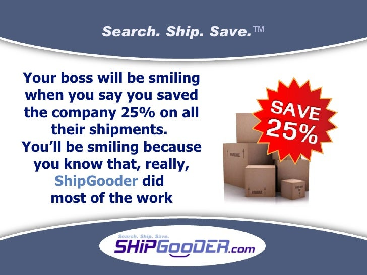 an introduction to the comparison of fedex and ups (introduction) federal express (fedex) under the leadership of fred smith has been innovative from its very beginning  compared actual price of ups and fedex to the average target price, ups's actual prices are overvalued and fedex.
