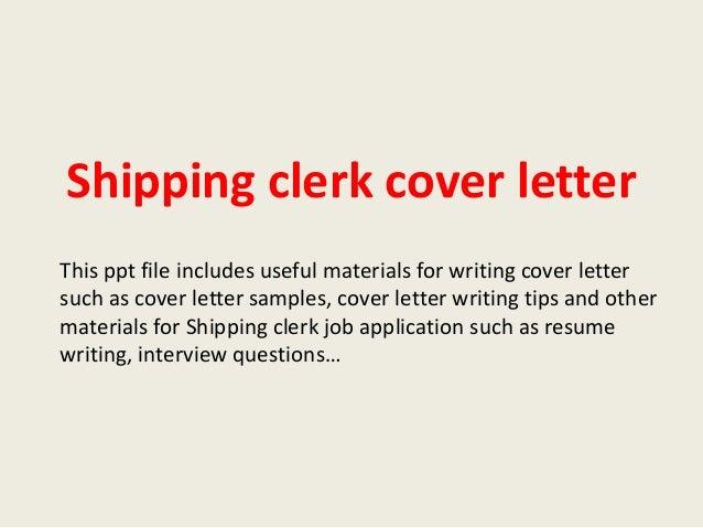 shipping-clerk-cover-letter-1-638.jpg?cb=1394073601
