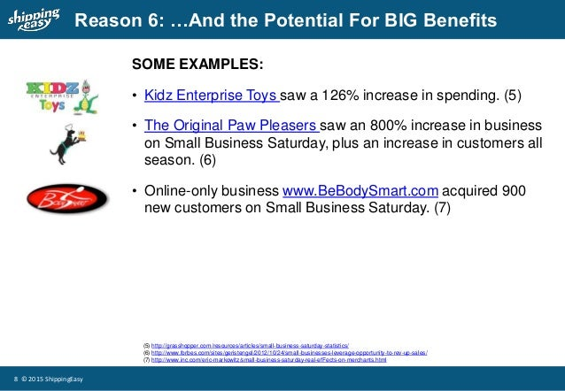 how to sell a small business online