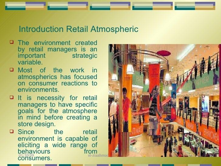 Shipra Mall  Slide 2
