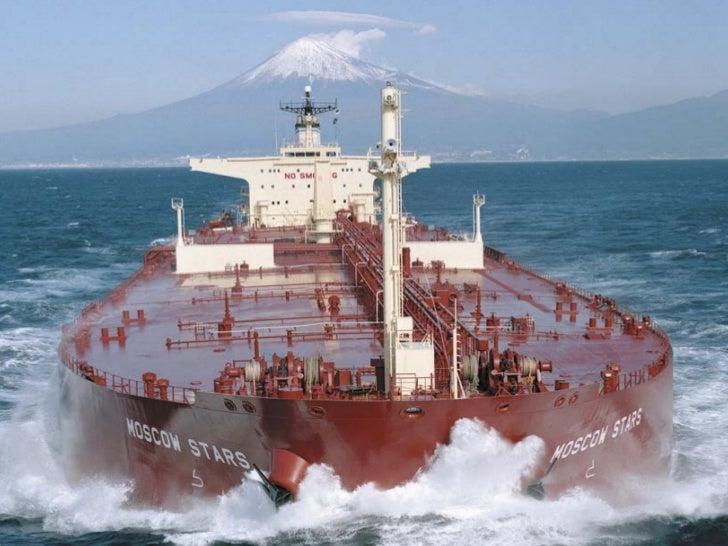 SHIP'S SURVEYNIPPON KAIJI KYOKAI