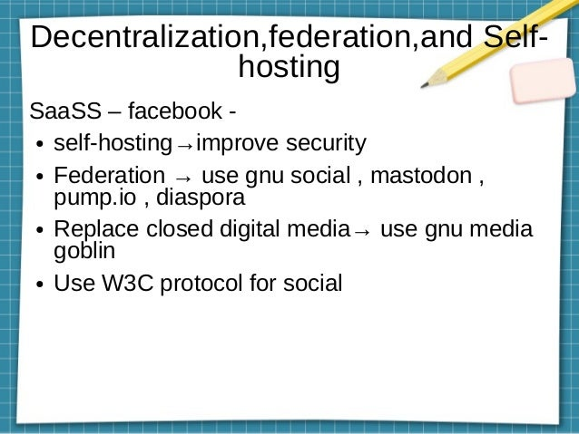 gnu و fsf پروژه های پیشنهادی