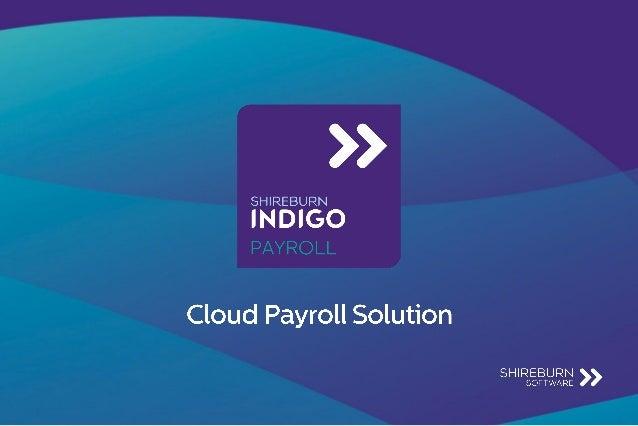 ">> 10 Tips for processing  SSSSSSS RN  '""°'°° Payroll in Malta  SH'%%%+m »"