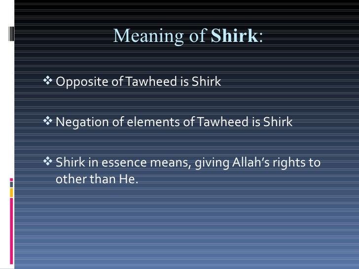 Sahih International: And said, Never leaveyour gods and never leave Wadd or Suwa'.[ Nuh :: 071.023 ]
