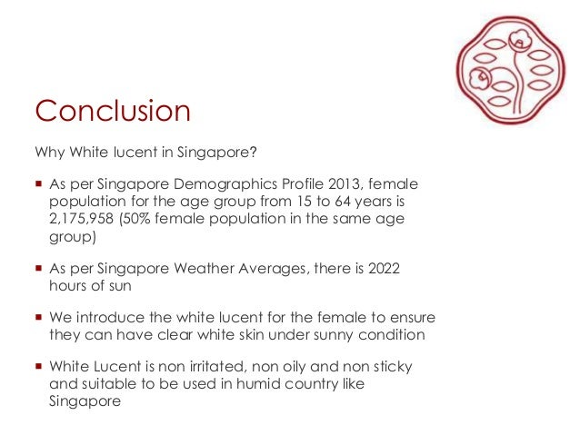 Product interview - Shiseido singapore office ...