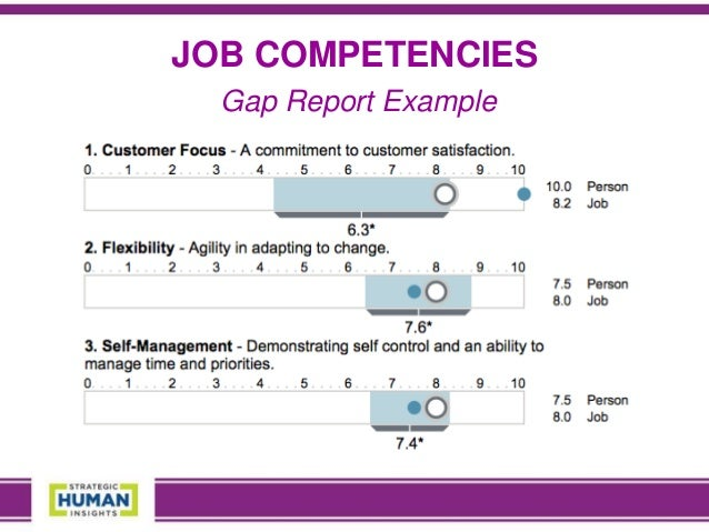 benchmark jobs Benchmark job definition also known as key jobs, benchmark jobs are positions that remain consistent across the industry in terms of salary, responsibilities, seniority and can therefore be compared from organisation to organisation data is widely available on the key metrics of these jobs, including salary and career route.