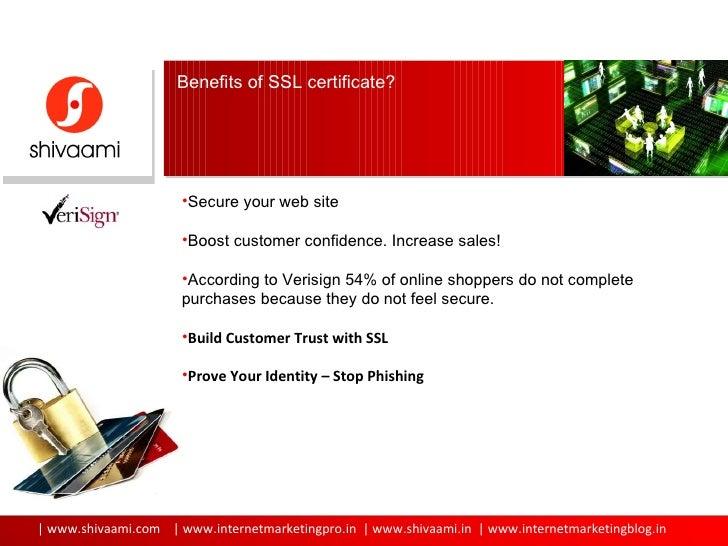 Ssl Certificates Ssl Certificates From Brands Like Thawte Comodo An