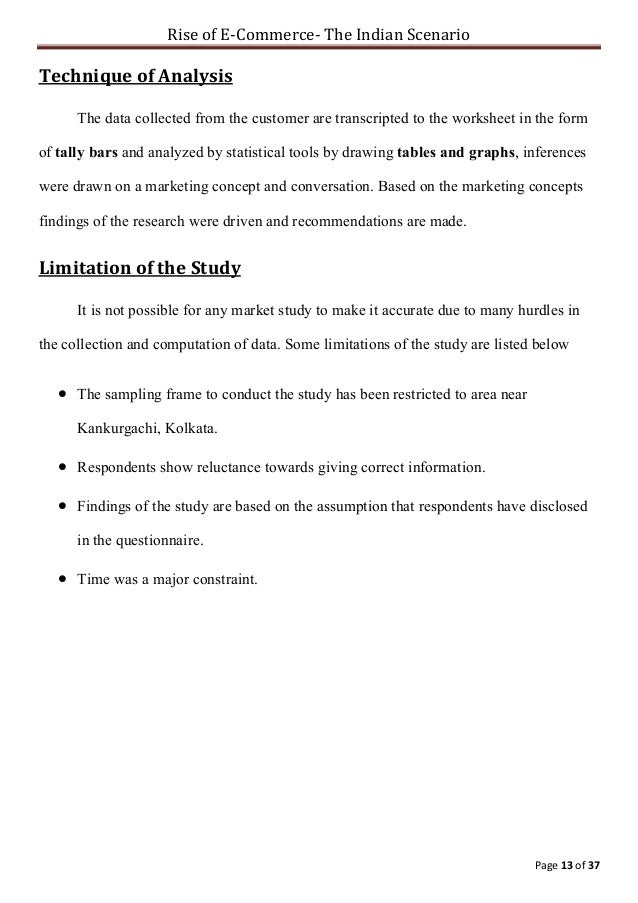Simple Subject And Simple Predicate Worksheets Pdf Ecommerce Project In Brief Pdf Sohcahtoa Worksheets with Prefix Worksheet 4th Grade Pdf  Factoring Polynomials Worksheet With Answers Word