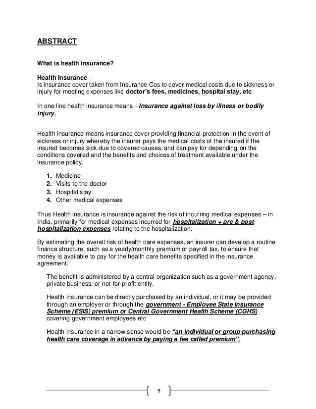 Essay On Health Care Insurance  Cheap Assignment Writing Service Essay On Health Care Insurance