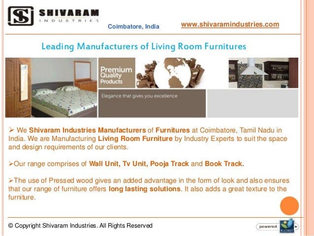 Living Room Furniture Manufacturers living room furniture manufacturers