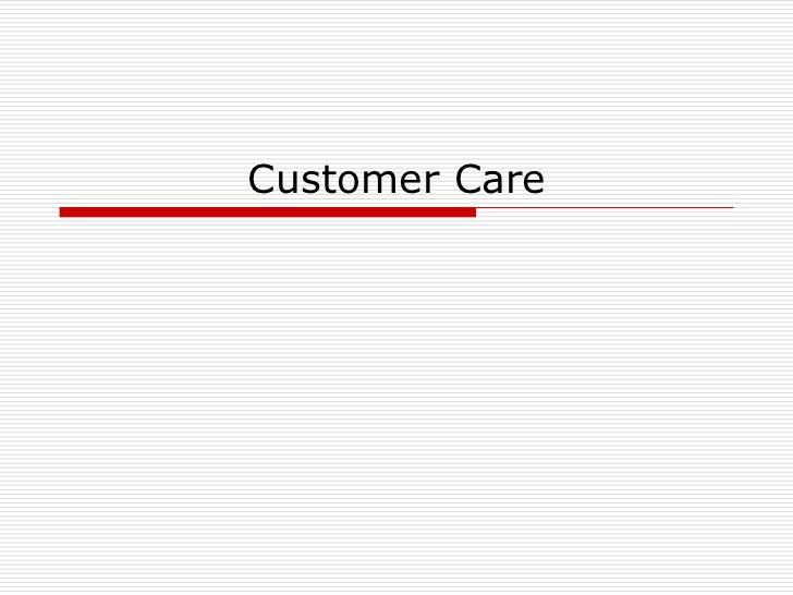 Shiwani customer care and services