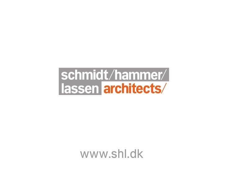 www.shl.dk