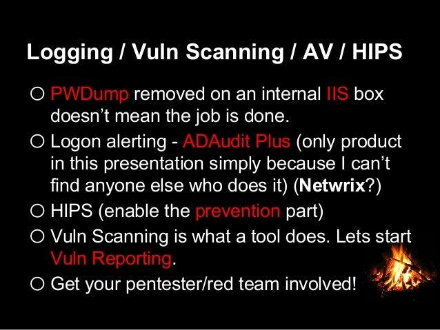 WPAD My _favorite_ vulnerability:
