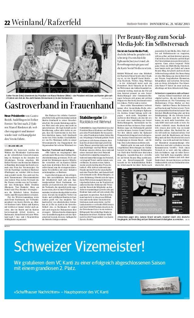 22Weinland/Rafzerfeld                                                                                                    ...