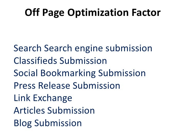 Using Relevant KeywordsSearch engines rank web pages on thefollowing basis :• The quality of keywords on yourweb page; and...